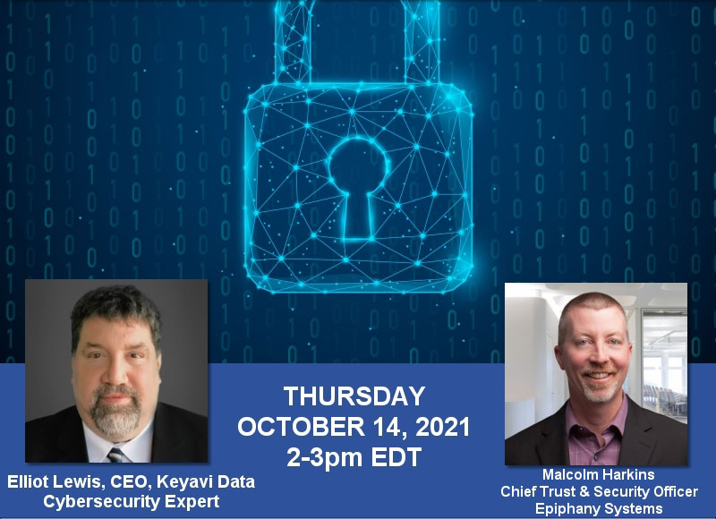 the-paradigm-shift-to-data-centric-cybersecurity-keyavi-data